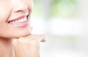 эстетическая реставрация зубов в Израиле